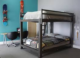 twin bunk beds for adults. Plain For 25 Best Ideas About Adult Bunk Beds On Pinterest Throughout Twin For Adults I