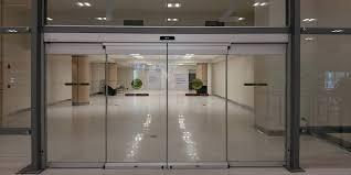 sliding glass doors closet exterior frameless door locks bunnings