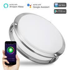 Wifi Tube Light 22w Good Price Hot Sale Tube Light T8 Wifi Control Smart