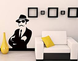 Small Picture 188 best Girls Boys Beauty Wall Decals images on Pinterest