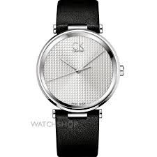 "men s calvin klein sight watch k1s21120 watch shop comâ""¢ mens calvin klein sight watch k1s21120"