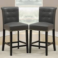 metal counter height stools. Kitchen Upholstered Counter Height Bar Stools With Stool For And Heights Adjustable Island Spectator Inch Seat Metal