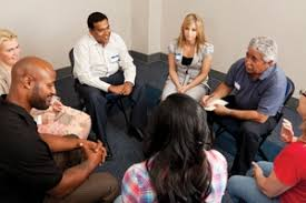 Kết quả hình ảnh cho meth addiction training