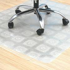 puter chair mat for carpet color wood floor protection mat puter chair mat swivel chair carpet