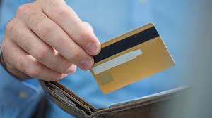 We've compared and handpicked the best rewards credit cards in australia for 2021. The Best Credit Cards For Building Credit Of 2021