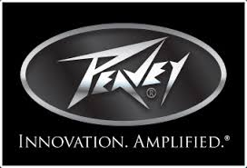 Image result for peavey  logo