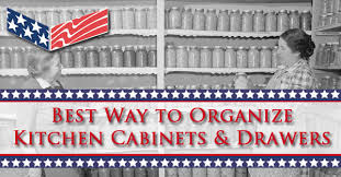 Empty Your Cabinets