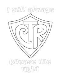 Small Picture Ctr Coloring Page FunyColoring