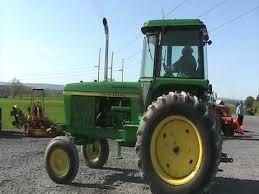 john deere 4430 cab tractor nice john deere 4430 cab tractor nice
