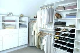 ikea small closet s closet organization ideas closet closet closet wood closet organizers small