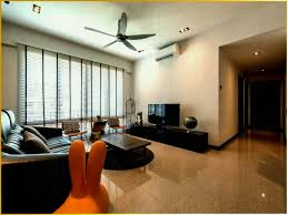 interior designs for homes. Classic Interior Design Home Decor Ideas Singapore By In Simei Designs For Homes
