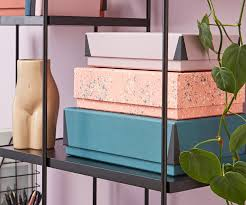 Organising home office Shelf Where Possible Being Able To Shut The Door On This Space Means That You Can Put Things Away Without Seeing Cords Papers And Other Office Items Homes To Love How To Organise Your Home Office For Clutterfree Feb