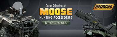 moose hunting accessories here to