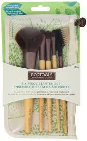 ecotools six piece starter set
