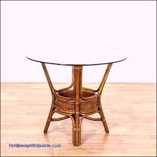 coffee table modern zinc top coffee table lovely 30 best s round wrought iron coffee