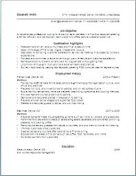 Server Job Description For Resume Adorable Server Responsibilities Resume Socialumco