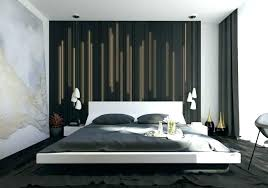 Wall accent lighting Hallway Ceiling Accent Lighting Wall Accent Lighting Accent Wall Ideas Bedroom Long Feature Wall Master Bedroom Accent Ceiling Accent Lighting 22auburndriveinfo Ceiling Accent Lighting Wall Accent Lighting Accent Lighting Brick