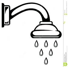shower head clipart. Exquisite Shower Head Clip Art 9a2427da709707c0e0fb11fea65bf10d Royalty Free Stock Clipart Of And Water 1318exquisite Installation Led I