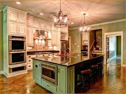 Kitchen Cabinet:Custom Made Kitchen Cabinets Kitchen Cabinet Remodel New  Kitchen Cupboards Rta Kitchen Cabinets