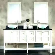 Modern bathroom art Art Deco Home Caduceusfarmcom Bathroom Art Ideas For Walls New Cool Christian Wall Canvas