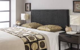 Luxor Bedroom Furniture Thanet Beds A Luxor Headboard