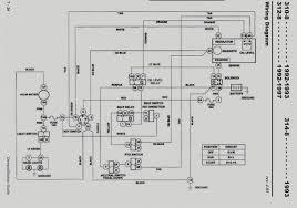 toro tractor wiring diagram great installation of wiring diagram • toro wiring diagram 10 03 18 data wiring diagram today rh 43 unimath de toro zero