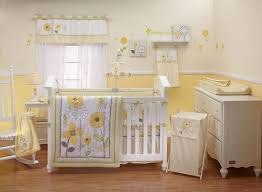 baby nursery yellow grey gender neutral. Baby Nursery Yellow Grey Gender Neutral Cozy Inspiration And Gray Room  Outstanding Bedroom White Shower 728 Baby Nursery Yellow Grey Gender Neutral D