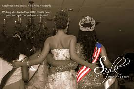 Miss Puerto Rico PRPCC - Posts | Facebook