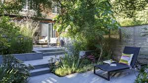 north facing gardens your ultimate