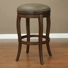 full size of chair stools extraordinary black wood bar stool round dark brown wooden tall with
