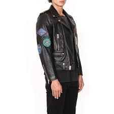 find saint lau jackets special offer men saint lau saint lau