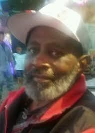 Obituary for Harvey Fields, of Little Rock, AR