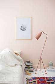 Small Picture Best 25 Pink walls ideas on Pinterest Retro bedrooms Retro