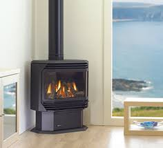 Modern gas stoves Living Room Regency Ultimate U39 View Full Specs The Clean Modern Lines Of The Ultimate Gas Stove Gas Stove Stoves Smith May Inc