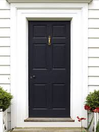 nice front doorsComplete Door Guide  Shopping for Exterior Doors at WomansDaycom