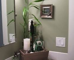Delectable 90 What Color To Paint Bathroom Decorating Design Of Best Bathroom Colors