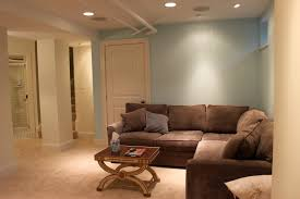 Home Design  How To Diy Small Finished Basement Ideas Make The - Finished small basement ideas