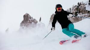 Jans Sport Park City Skiing Powder In Park City Ut Picture Of Jans Recreation
