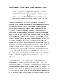 narrative essay on education essay sample on importance of education