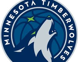 Timberwolves unveil new logo and team colors - StarTribune.com