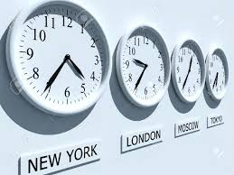 large office clocks. Office Clocks For Sale Awesome Wall Large Full Image Bright G