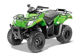 com arctic cat atv service manuals instant of the factory repair manual for the 2013 arctic cat 300 utility atv covers complete tear down and rebuild pictures and part diagrams