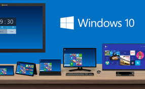 Windows 10 Petition Windows 10 Patch To Fix A Bug That Was Supposed To Fix A Bug