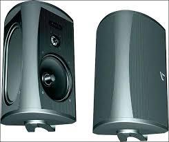 bluetooth patio speakers best speaker for patio patio speakers ideas patio speakers or full size of