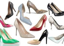 Znalezione obrazy dla zapytania eska obuwie