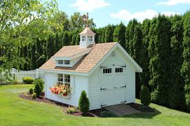 10 x 14 victorian cottage rocky hill ct