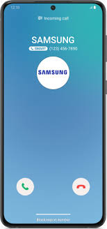 Is a south korean multinational electronics company headquartered in the yeongtong district of suwon. Telefon Spam Pravention Mit Samsung Smart Call Hiya