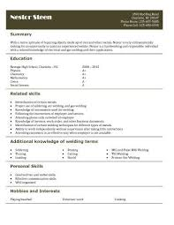 Babysitting Jobs For Highschool Students Free Resume Templates For High School Students Babysitting Fast