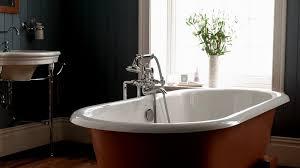 imperial baths uk bathrooms