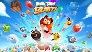 Pin by Kalehori on Angry Birds music collection in 2021   Angry birds,  Moves download, Angry